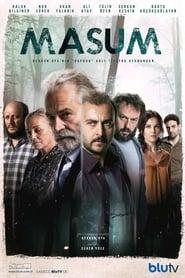 Innocent: Sezonul 1 Online Subtitrat In Romana