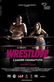 مشاهدة فيلم Wrestlove – L'amore combattuto مترجم