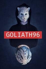 Goliath 96 (2018)