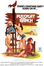 The Pussycat Ranch (1981)