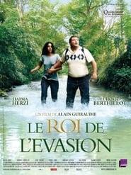 Le Roi de l'évasion (2009)