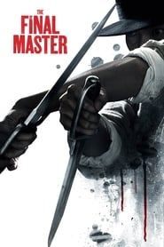 The Final Master (2015) Hindi 720p BluRay x264 Download