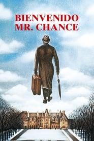 Bienvenido Mr. Chance (1979) | Being There