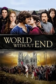 Poster World Without End 2012