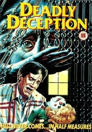 Deadly Deception 1987