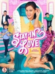 Stay-In Love