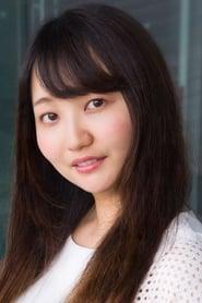 Profil von Emiko Takeuchi