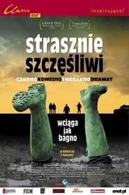 Strasznie szczęśliwi (2008) Online pl Lektor CDA Zalukaj