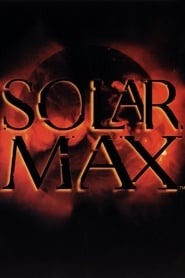 Solarmax (2000)
