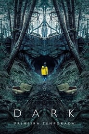 Dark: Temporada 1