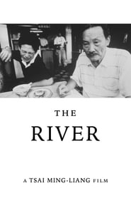 The River (1997) Taiwanese Romantic Drama Movie || Bangla Subtitle