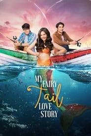 My Fairy Tail Love Story 2018