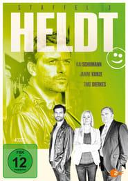 Heldt – Season 3