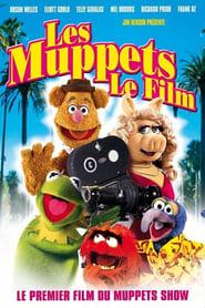 Regarder Les Muppets, ça c'est du cinéma