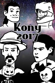 Kony 2017 – Definitive Edition