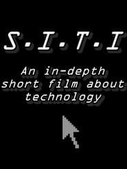 S.I.T.I
