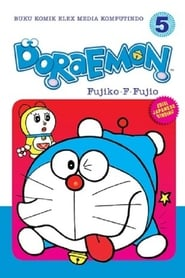 Doraemon - Season 5 : Season 5