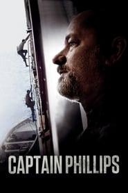 Captain Phillips [2013]