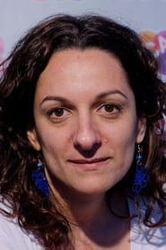 Ana Katz