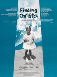 Finding Christa (1991)