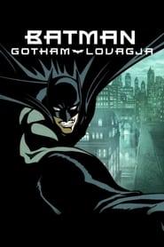 Watch Batman: Gotham Knight  online