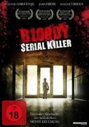 Bloody Serial Killer
