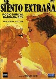I Feel Strange (1977)