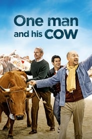 One Man and his Cow 2016