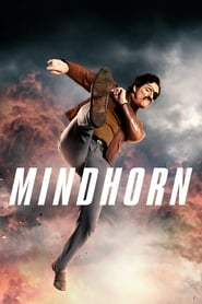 Watch Online Mindhorn HD Full Movie Free