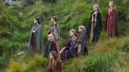 Vikings Season 2 Episode 8 : Boneless