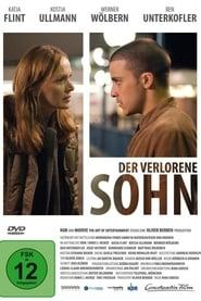 Der verlorene Sohn (2009)