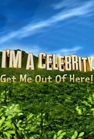 Poster I'm a Celebrity Get Me Out of Here! - Season 3 2019