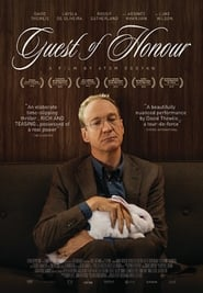 Guest of Honour : The Movie | Watch Movies Online