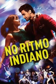 No Ritmo Indiano (2019) Blu-Ray 1080p Download Torrent Dub e Leg