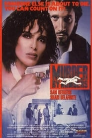 Murder by Numbers (1990)
