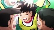 Captain Tsubasa 1x3