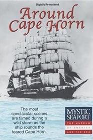 Around Cape Horn 1985