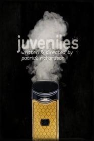 Juveniles (2020)
