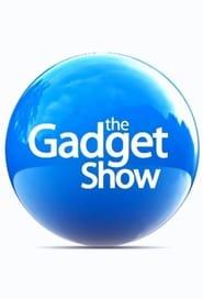 The Gadget Show: Season 30