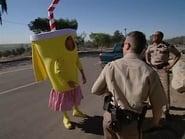 Reno 911! Season 2 Episode 14 : Accidental Marriage