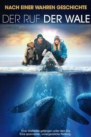 Der Ruf der Wale [2012]