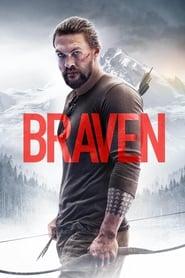 Braven HD
