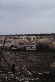 Deseret (1995)
