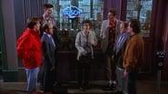 Seinfeld 8x3