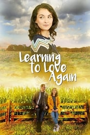 Watch Learning to Love Again (2020) Fmovies