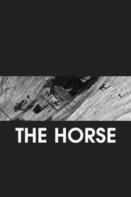 The Horse (1973)