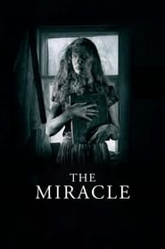 The Miracle (2009)