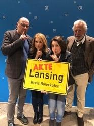 Akte Lansing 2019