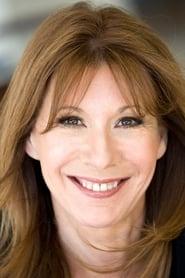 Sylvie Léonard