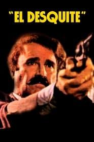 El desquite (1983)